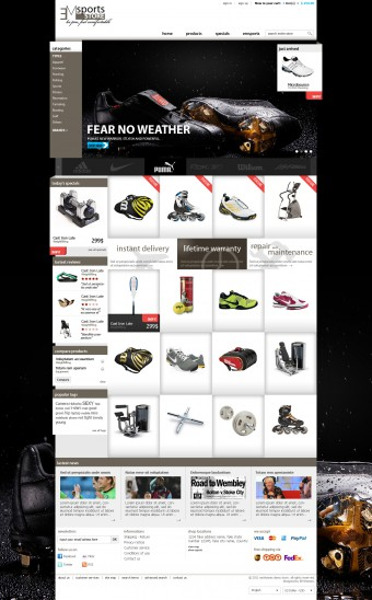 layout_sportstore_01_home