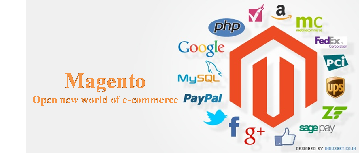 Best Elements of an Ideal Magento Theme (Part 2)