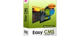 asiaconnect_freecms_680eeef147a0b7e4c93d9a669b664fe2_easy-cms-label_1