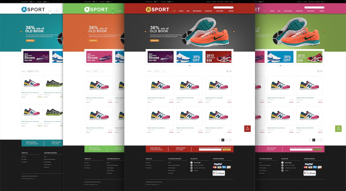 mp_asport_magento_theme_multi_colors
