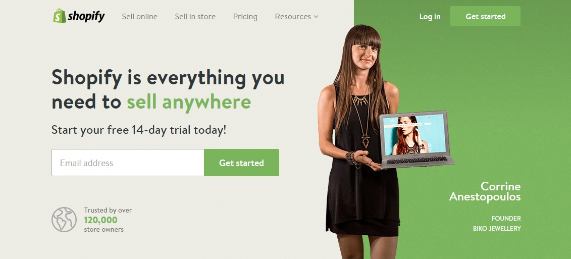 shopify-can-be-the-best-platform-for-ecommerce-website