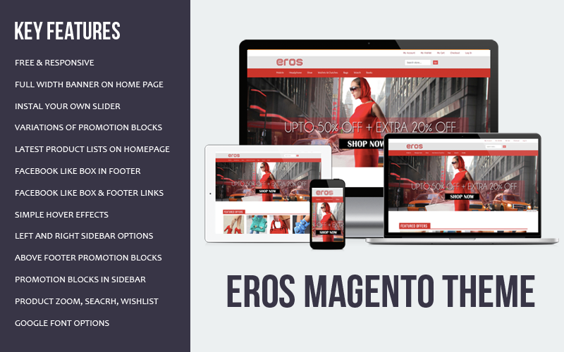 download-6-free-magento-responsive-themes-2015-very-nice-and-clean-1