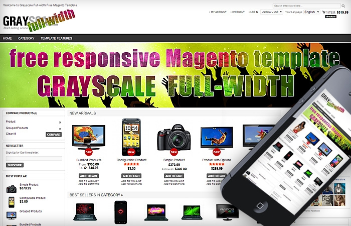 download-6-free-magento-responsive-themes-2015-very-nice-and-clean-3