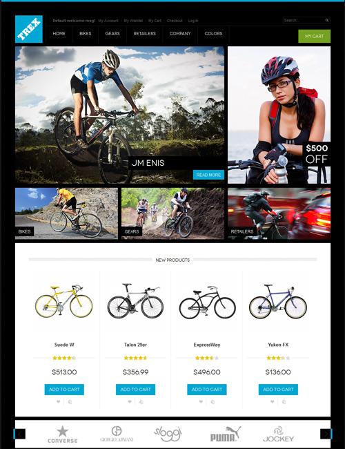 download-6-free-magento-responsive-themes-2015-very-nice-and-clean-5