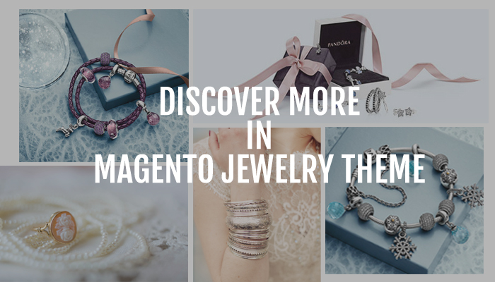 mag-jewelrytheme