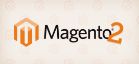 All You Need to Know About Magento 2