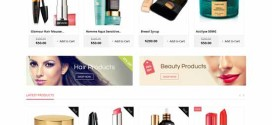 Face-Art-Beauty-Store-Responsive-Magento-Theme