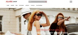 fashion-magento-theme-banner