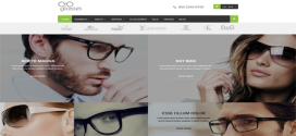 Glasses-Responsive-Magento-Theme-1