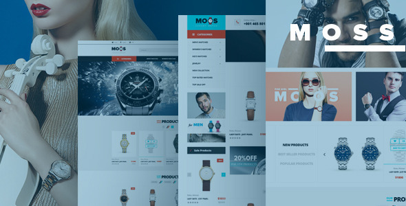 Moos-v1.0-Watches-Store-Responsive-Magento-Theme