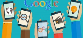 The Impact of Mobile Friendliness to SEO Rankings