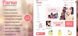 Parna-v1.0.4-Responsive-Multi-purpose-Magento-Theme