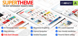 SuperTheme-Multi-purpose-Supermarket-Magento