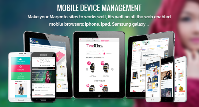cms-all-device1