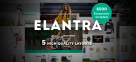 Elantra-Advanced-Responsive-Magento-Theme