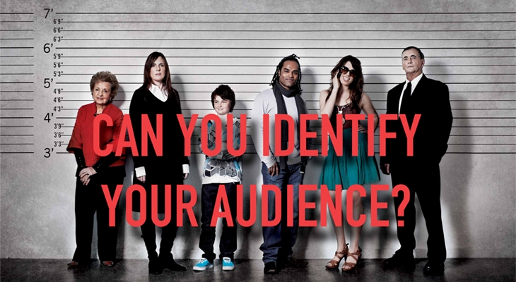 Identify_Your_Audience
