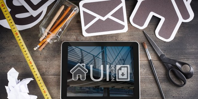 Refeshing Your Site: 6 UI Elements You Should Take Care