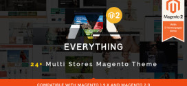 Everything-Store-Magento-2-Magento-1.9-Multipurpose-Responsive