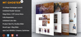 MT-Ghoster-v1.2.0-Creative-Responsive-Magento-Theme