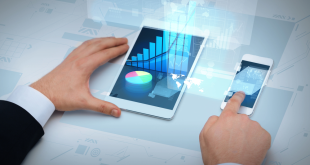 enterprise-mobility-consulting-new