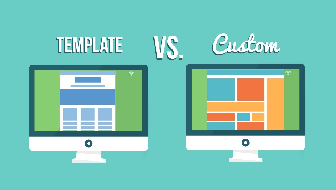Template-Website-Design-vs.-Custom-Website-Design-Whats-the-Difference-01-1170x662