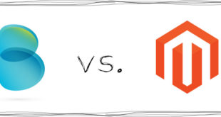 bigcommerce-vs-magento