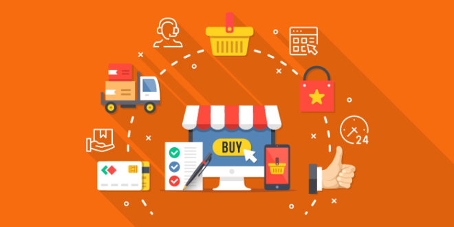 magento multi vendor theme marketplace