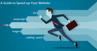 Magento themes The importance of the website display speed