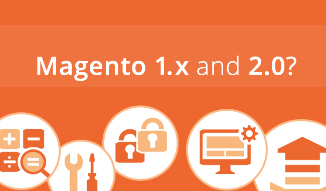 migrate-to-Magento-2