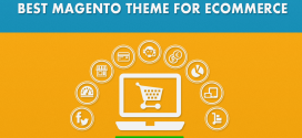 best-magento-theme-for-ecommerce